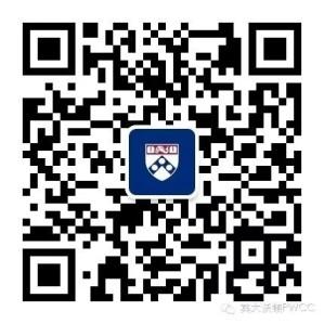 mmexport1462563237580